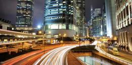 http://assets.kompas.com/data/photo/2012/12/12/1833137-properti-hongkong-620X310.jpg