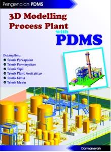PDMS 11.6 SP 3